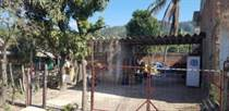 Lots and Land for Sale in Puerto Vallarta, Jalisco $40,900