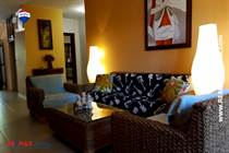 Condos for Sale in Santa Maria Del Mar , Bavaro, La Altagracia $114,990