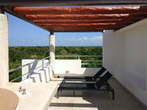 Condos for Sale in Sian Ka'an, Quintana Roo $210,000