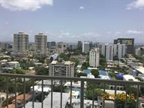 Condos for Rent/Lease in Torre del Mar, San Juan, Puerto Rico $1,200 monthly