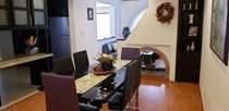 Homes for Rent/Lease in Nueva Ensenada, Ensenada, Baja California $15,000 monthly