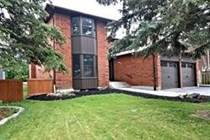 Homes for Sale in Caledon, Ontario $949,900