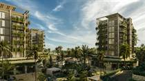 Condos for Sale in Playa del Carmen, Quintana Roo $2,800,000