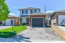 Homes for Sale in Broughton East, Hamilton, Ontario $489,900