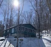 Condos for Sale in Crane Lake, ARCHIPELAGO, Ontario $348,000