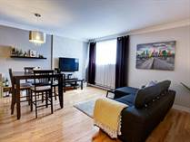 Homes Sold in Villeray, Montréal, Quebec $0