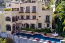 Homes for Sale in Balcones, San Miguel de Allende, Guanajuato $897,000