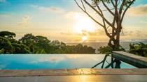 Homes Sold in Portalon, Puntarenas $1,249,000