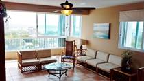 Condos for Rent/Lease in Miramar, San Juan, Puerto Rico $2,000 monthly