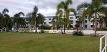 Condos for Sale in Bo. Asomante, Aguada, Puerto Rico $80,000