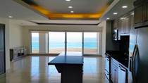 Condos for Sale in La Jolla Excellence, Playas de Rosarito, Baja California $276,000