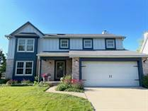 Homes for Sale in Rivercrest, Perrysburg, Ohio $299,900