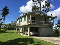 Homes for Sale in Sec. Hormigas, Caguas, Puerto Rico $135,000