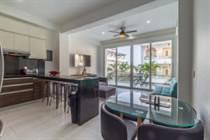 Homes for Sale in Puerto Vallarta, Jalisco $250,000