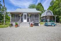 Homes for Sale in Concession, Clare, Nova Scotia $275,000