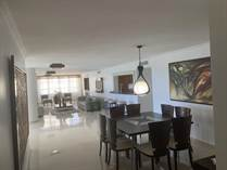 Homes for Rent/Lease in CONDADO San Juan, San Juan, Puerto Rico $8,000 monthly