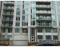 Homes for Rent/Lease in Downtown Ottawa, Ottawa, Ontario $1,900 monthly
