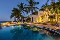 Homes for Sale in Lomas de La Jolla, San Jose del Cabo, Baja California Sur $202,000