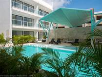 Condos for Sale in Villas Tulum , Tulum, Quintana Roo $145,797
