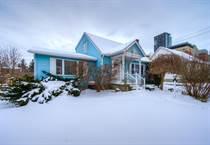 Multifamily Dwellings for Sale in Glenridge/University, Waterloo, Ontario $950,000