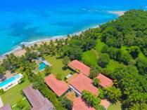Homes for Sale in Seahorse Ranch, Sosua, Puerto Plata $4,900,000