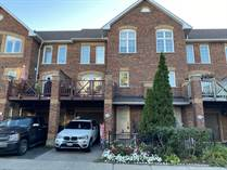 Homes for Sale in sheppard/meadowvale, Toronto, Ontario $559,000