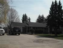 Homes for Sale in Burlington, Ontario $2,100,000