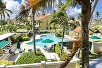 Condos for Sale in Beach Village, Palmas del Mar, Puerto Rico $286,000