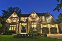 Homes for Sale in Coronation Park, Oakville, Ontario $3,199,000