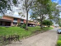 Homes for Sale in Escazu (canton), San José $180,000