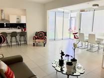 Condos for Sale in Lindora , San José $585,000