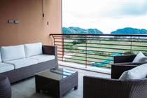 Recreational Land for Rent/Lease in Los Suenos, Herradura, Puntarenas $300 daily