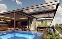 Condos for Sale in DOWNTOWN, Tulum, Quintana Roo $515,750