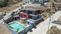 Homes for Rent/Lease in Playas de Rosarito, Baja California $3,000 monthly