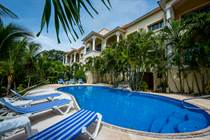 Homes for Sale in Villa Talia, Puerto Aventuras, Quintana Roo $165,000