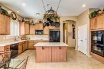 Homes for Sale in Anthem West, Anthem, Arizona $369,999