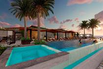 Condos for Sale in Zona Romantica, Puerto Vallarta, Jalisco $410,000