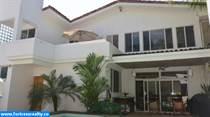 Homes for Sale in Playa Hermosa, Puntarenas $779,000