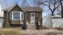 Homes for Sale in Regina, Saskatchewan $259,900