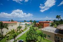 Condos for Sale in South Coast, Cozumel, Quintana Roo $445,000