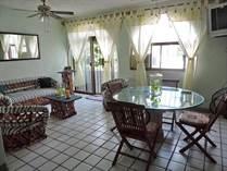 Condos for Rent/Lease in Versalles, Puerto Vallarta, Jalisco $10,000 monthly