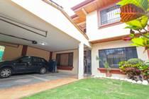 Homes for Rent/Lease in Los Laureles, San Rafael, San José $1,650 monthly
