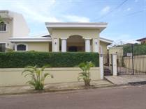 Homes for Sale in Bosques De Doña Rosa, Heredia $385,000