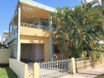 Multifamily Dwellings for Sale in Urb Madrid, Juncos, Puerto Rico $72,800