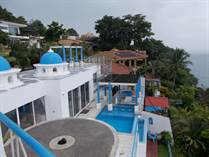 Homes for Sale in Punta Leona, Puntarenas $1,200,000