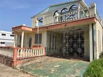 Homes for Sale in Villa Los Santos , Arecibo, Puerto Rico $65,900