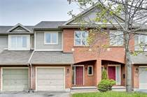 Homes for Sale in Hunt Club, Ottawa, Ontario $399,900