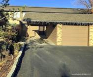 Homes for Rent/Lease in Owyhee Terrace, Boise City, Idaho $2,700 monthly