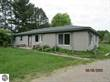 Homes for Sale in Michigan, Tawas City, Michigan $47,500