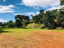 Lots and Land for Sale in Uvita, Puntarenas $175,000